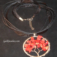 red coral pt 4